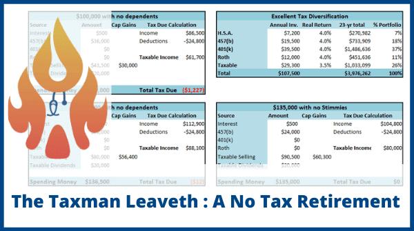 taxman-leaveth