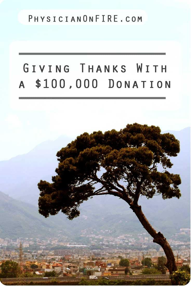 givingthanksdonation