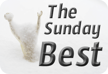 The Sunday Best 1 20 2019 Physician On Fire