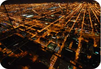 ChicagoLights
