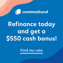 Commonbond August 2019web
