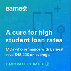 EarnestMay2017