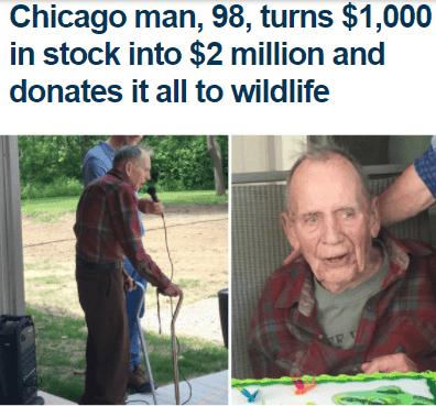 2milliondonation