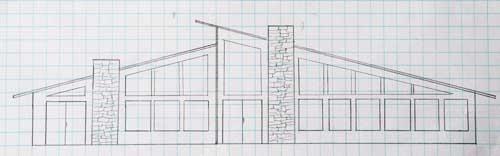 mid_century_home_sketch
