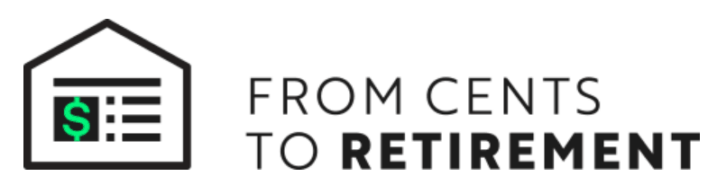 CentstoRetirement