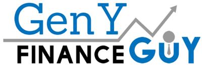 GenYFinanceGuyLogo
