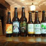 artesenal cervezas