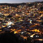 guanajuato nights