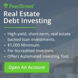 Peer Street