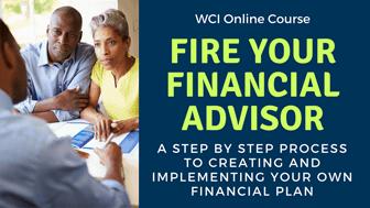 WCI Course 1 336