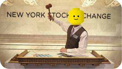 NYSE PoF