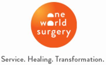 OneWorldSurgery