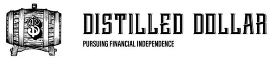DistilledDollar