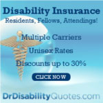 Dr Disability Quotes