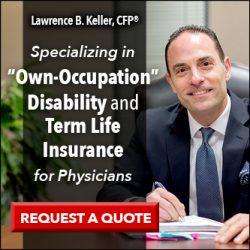 Larry Keller New square e1526406493597