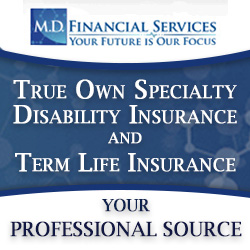 MDFS insurance agents