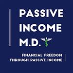 Passive Income MD