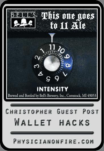 CGP Wallet Hacks