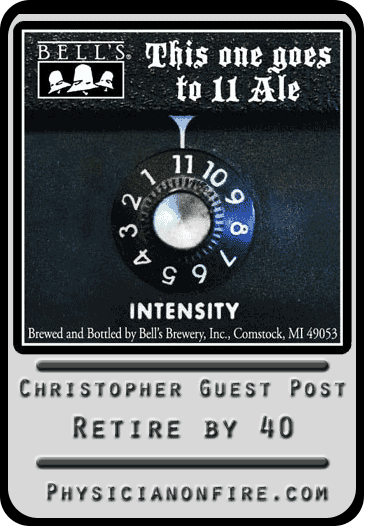 CGP Retireby40
