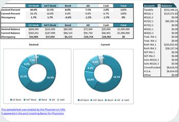 PoF Portfolio Tracker4 1