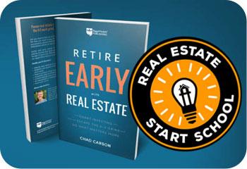 Real Estate Start School