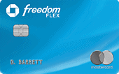 Chase_Freedom_Flex_170