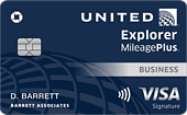 Chase_United_Explorer_Business_170