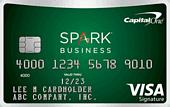 Spark Cash