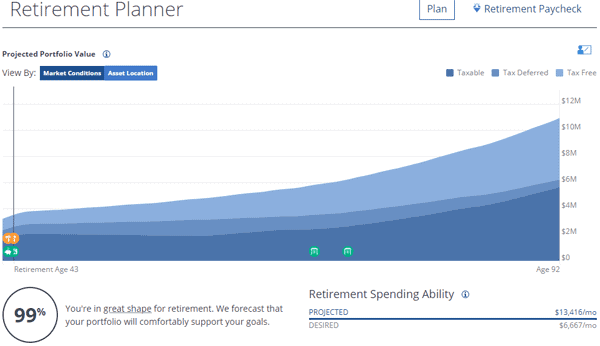 PC_Retirement_Planner
