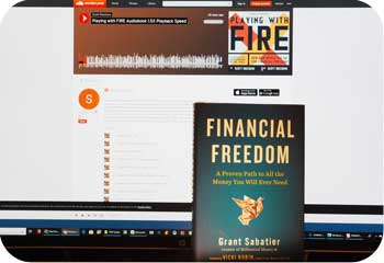 Financial Freedom For Millennials