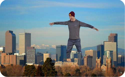 PoF Denver