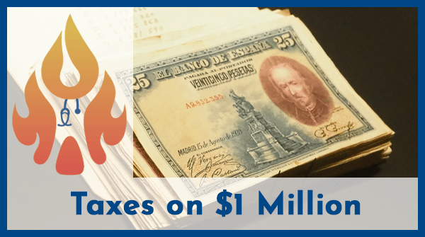 taxes-on-a-million-dollars
