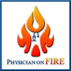 PhysicianonFireSimpleSquare238