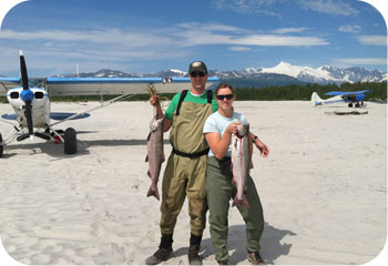 WCI_Fishing