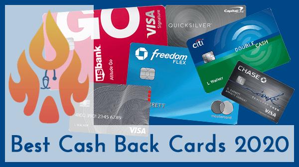 Best-Cash-Back-Credit-Cards