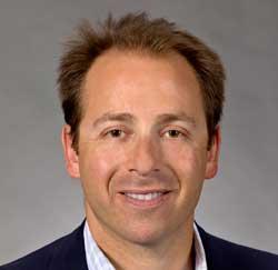 Jay Weinberg Headshot web
