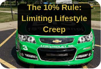 The-10-Rule_-Limiting-Lifestyle-Creep