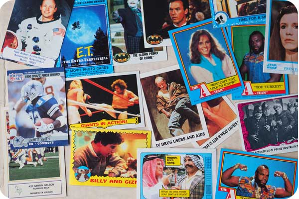 Trading_Cards
