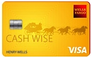WF_Cash_Wise_Visa