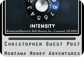CGP Montana Money Adventures featured