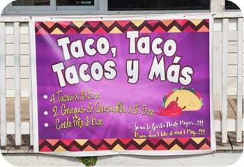 Taco Taco Taco