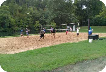 Camp_FI_Volleyball