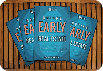 Retire_Early_Real_Estate