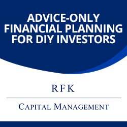 RFK Capital WEb