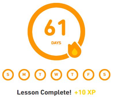 Duolingo_61_Days