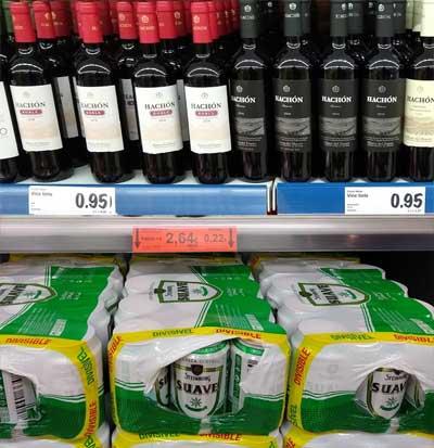 Spain_Beer_Wine