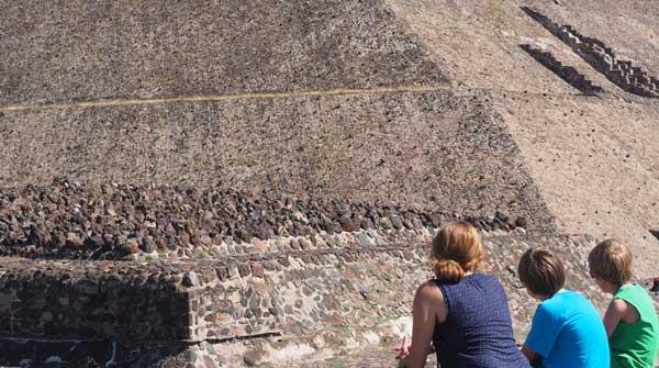 Teotihuacan2_2020
