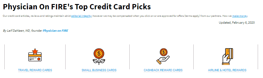 Best_Credit_Cards