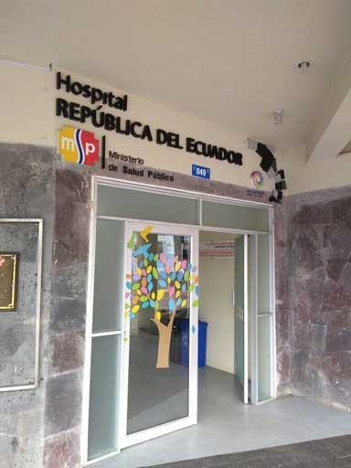Ecuador_Hospital