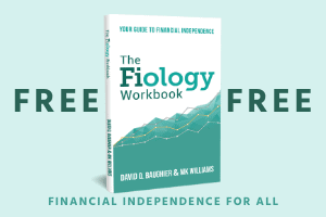 FREE FIOLOGY WORKBOOK HOME PAGE